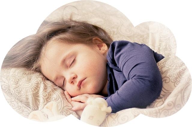 К чему снится человек в ночь с понедельника на вторник