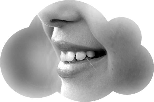 Сонник шатается зуб