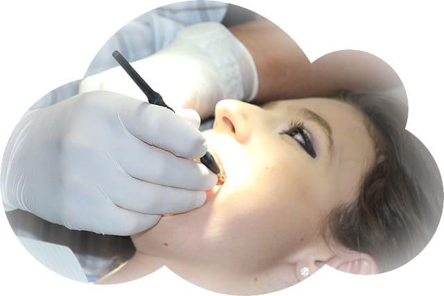 Сонник шатается зуб 🌔 К чему снится шатающийся зуб
